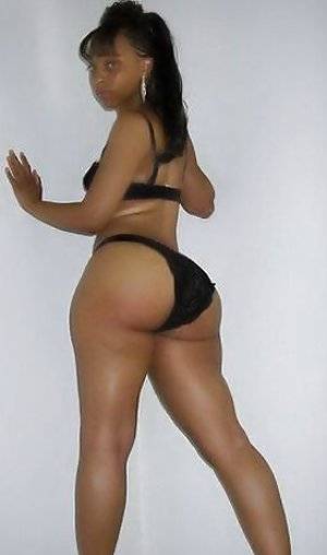Ass Pictures